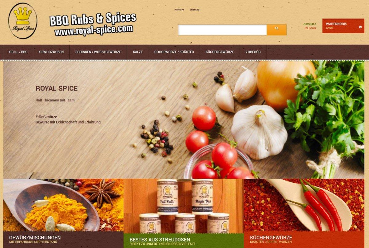 royal-spice-gewuerze-shop.JPG
