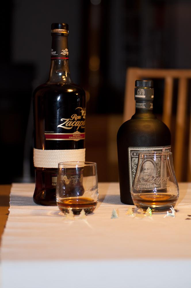 rum-2.jpg