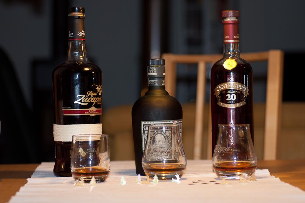 rum-3.jpg