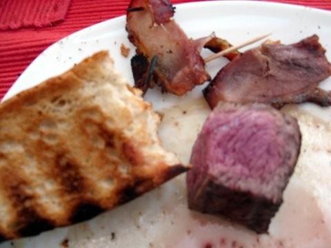 S-Steak2.JPG