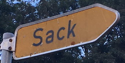 sack.jpg