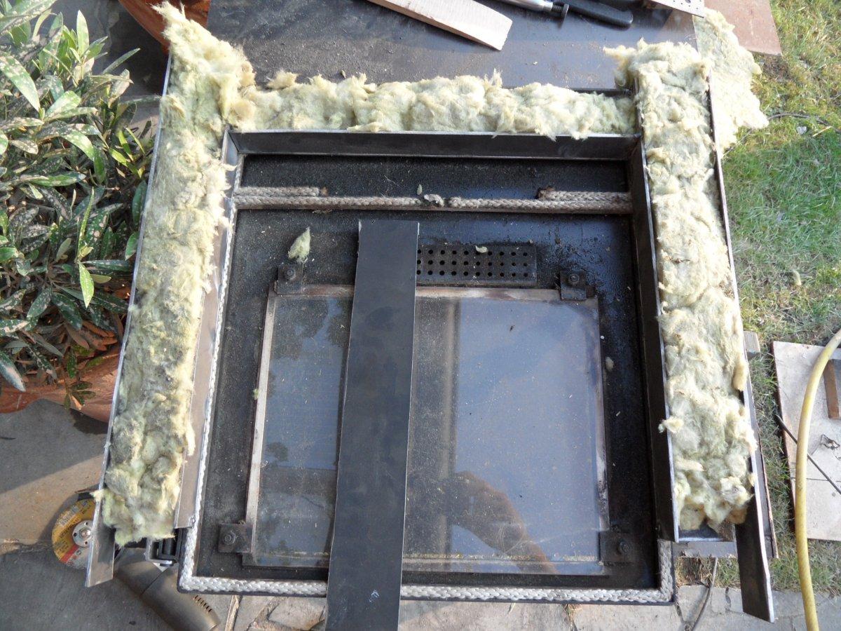 Sommerküche Aus Beton : Gemütliche sommerküche auf dem gelände einrichtung und dekoration