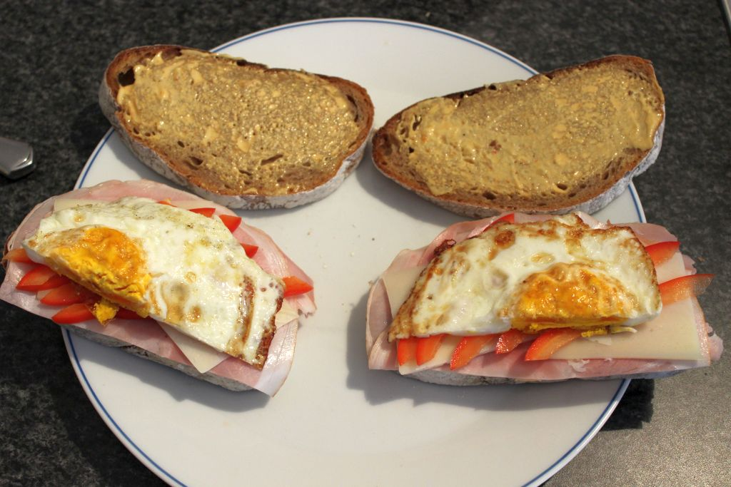 Sandwich 006.JPG