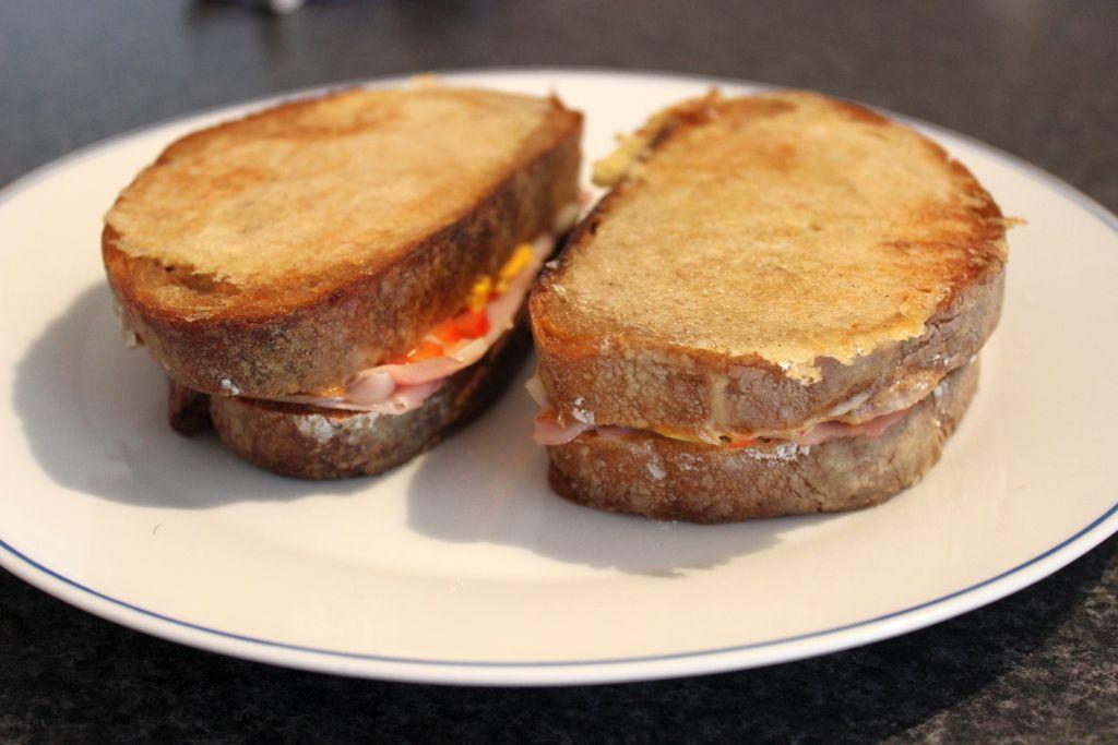 Sandwich 014.JPG