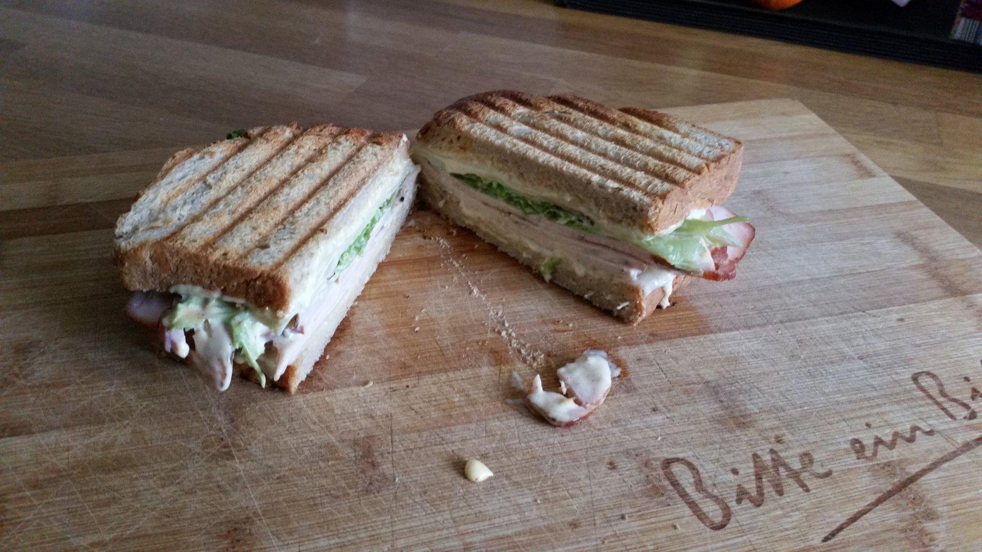 sandwich-2-jpg.1414122