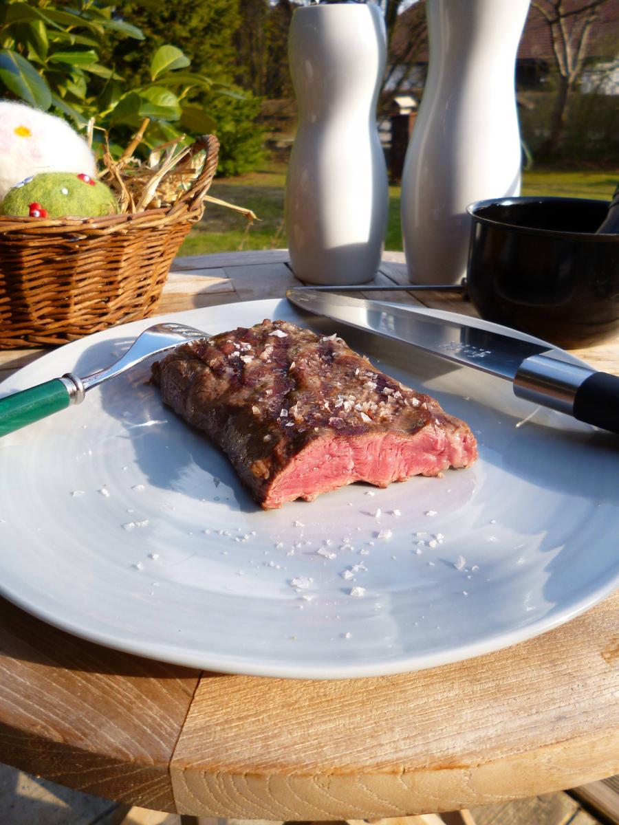 sansibar-steak.jpg