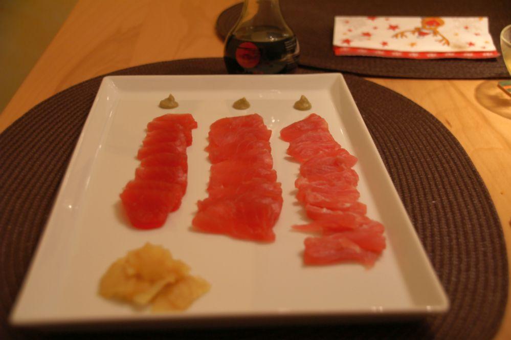 Sashimi_07.jpg