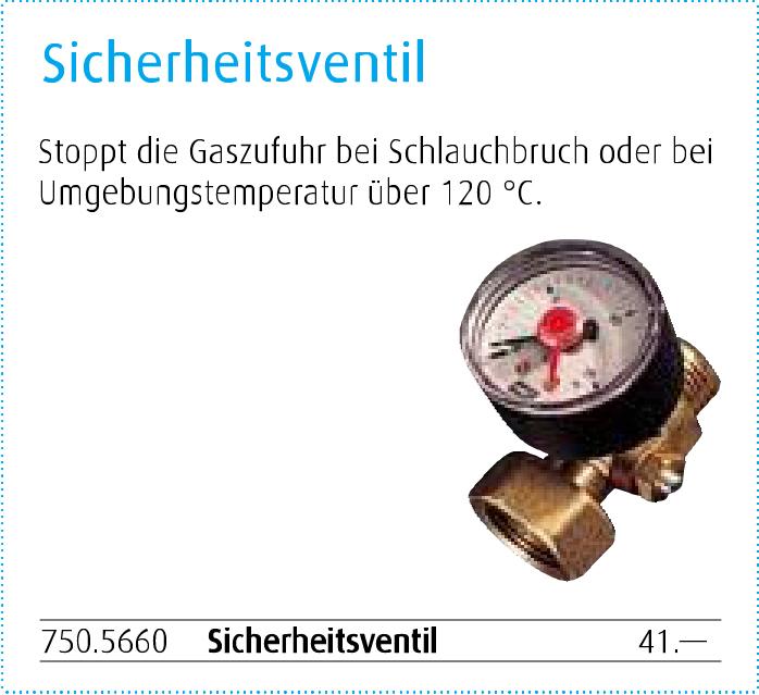 sbs120.jpg