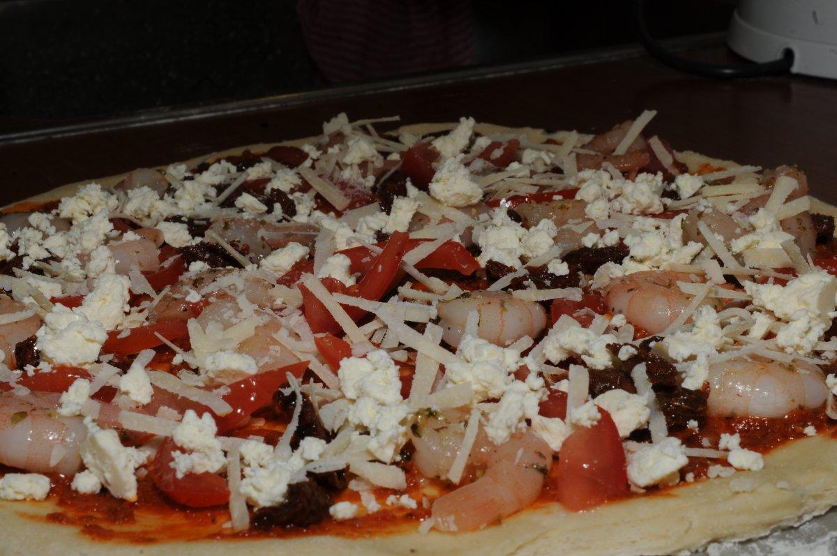 Scampipizza_fertig1.JPG