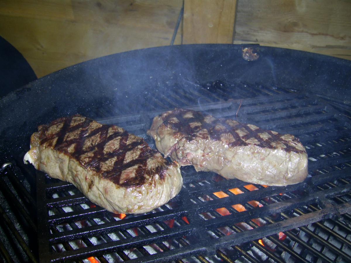 Schichtkohl und Steak 016.jpg