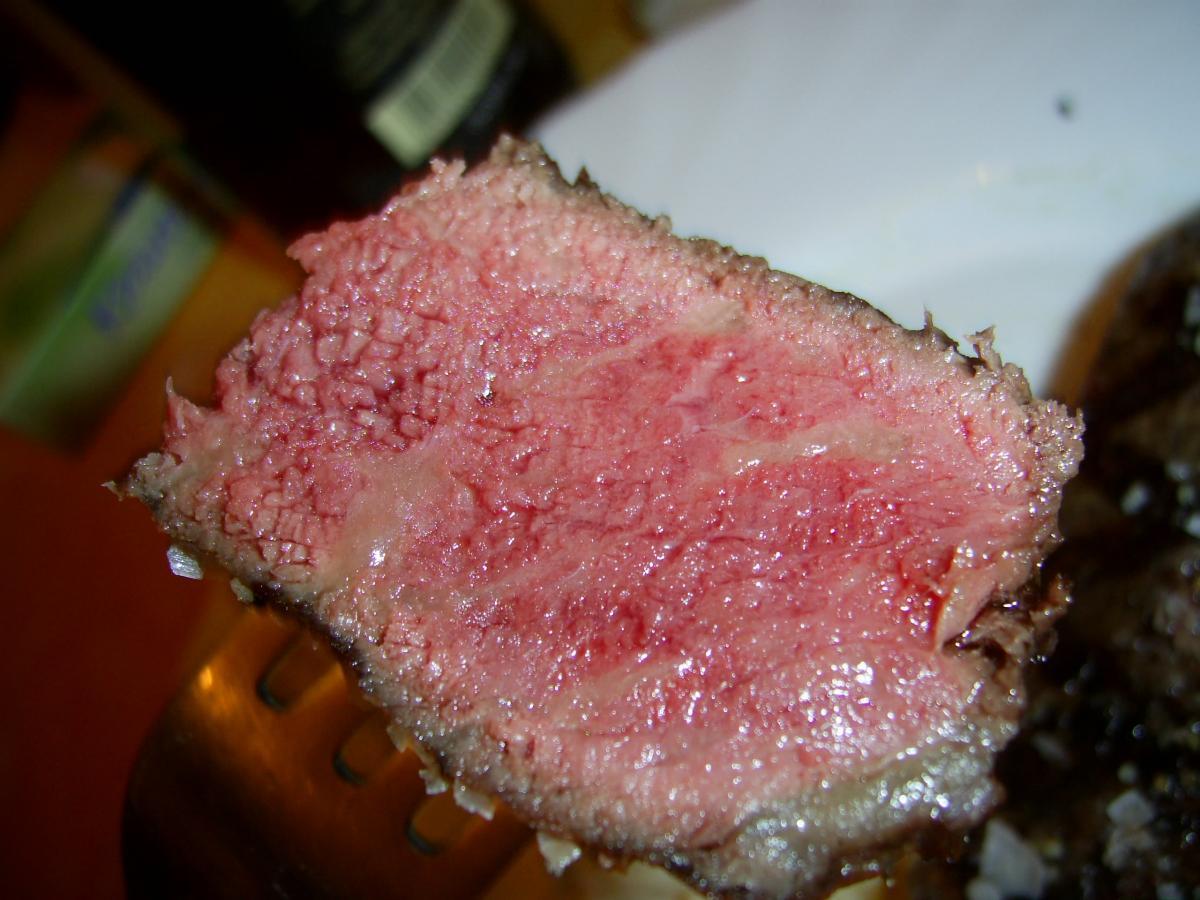 Schichtkohl und Steak 026.jpg