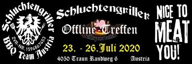 schluchtengriller-ot-2020_1-jpg.1998544