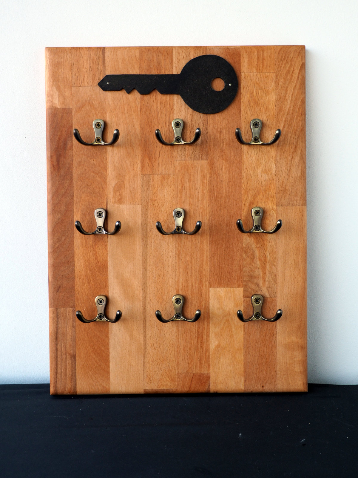 Schlüsselbrett.JPG