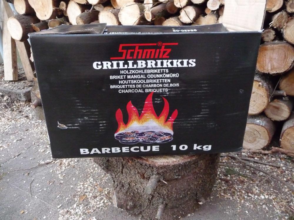 Schmitz1.jpg