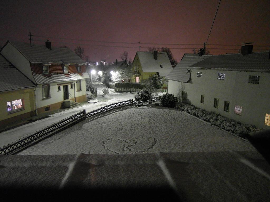 schnee.jpg
