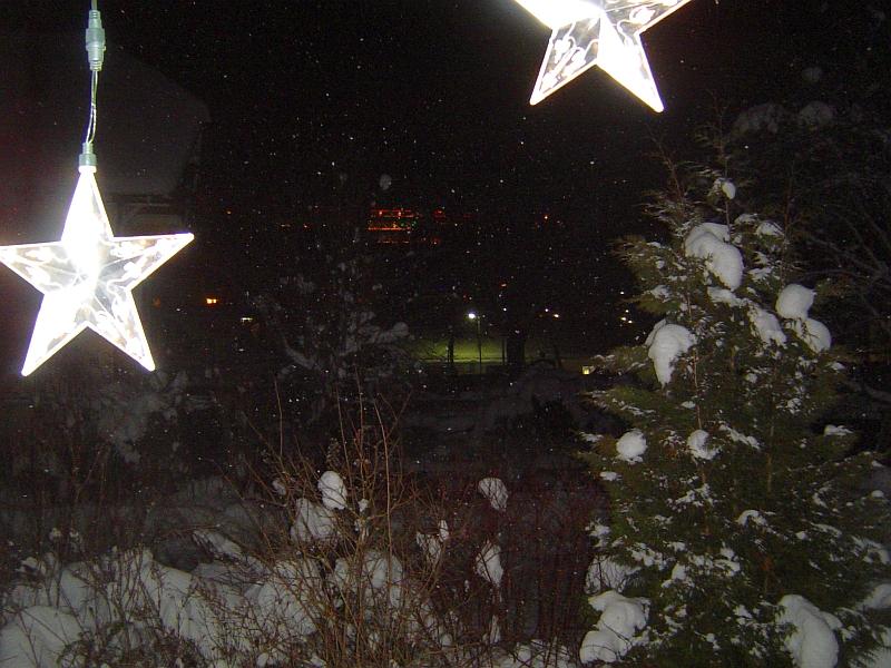 Schnee4.jpg