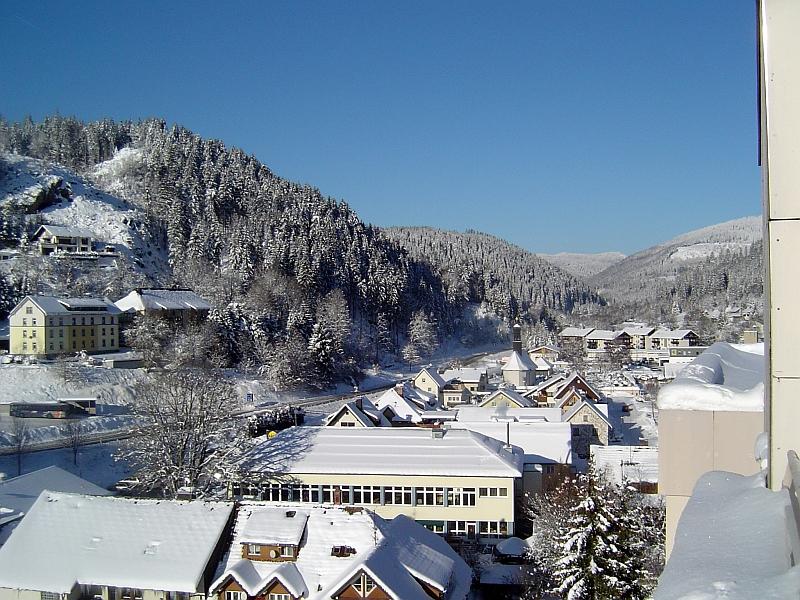 Schnee8.jpg