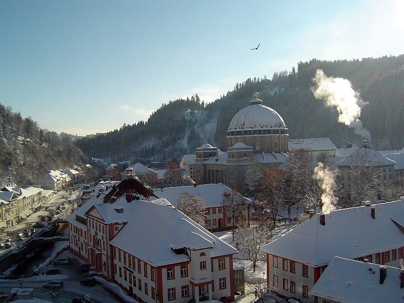 Schnee9.jpg