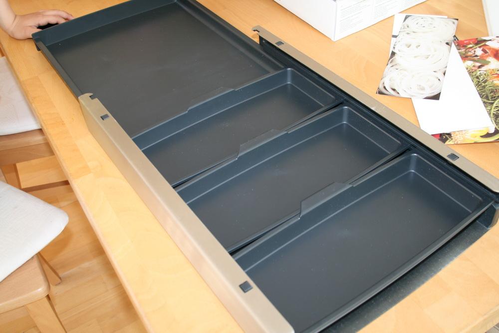 schneidbox-4.jpg