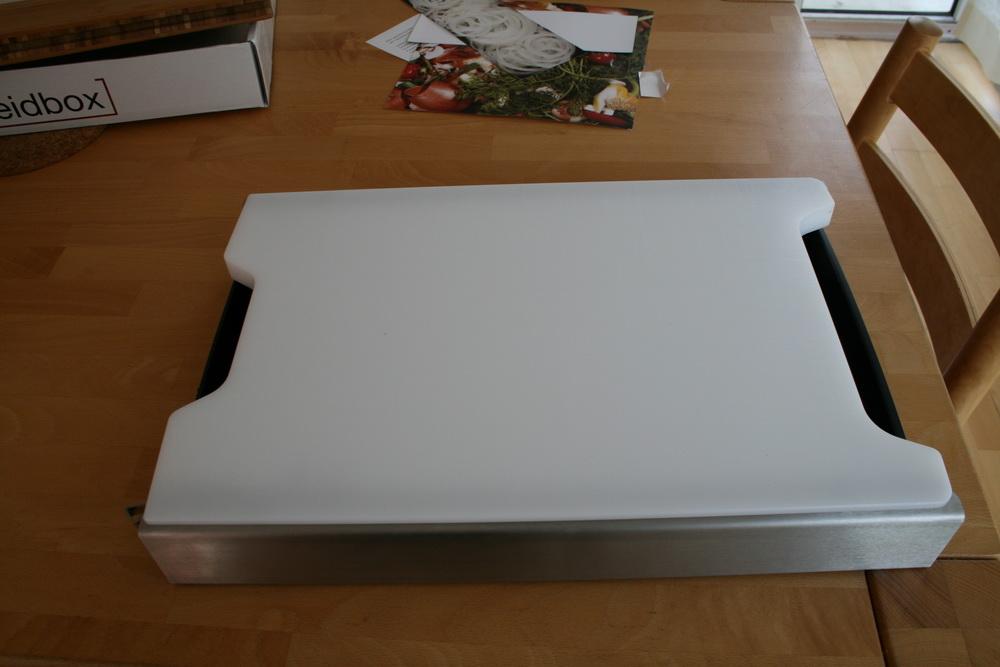 schneidbox-5.jpg