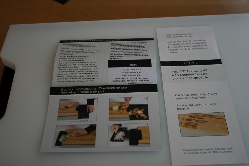 schneidbox-6.jpg