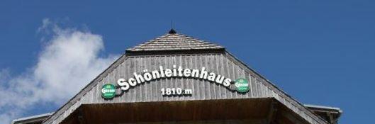 Schönleitenhaus.JPG