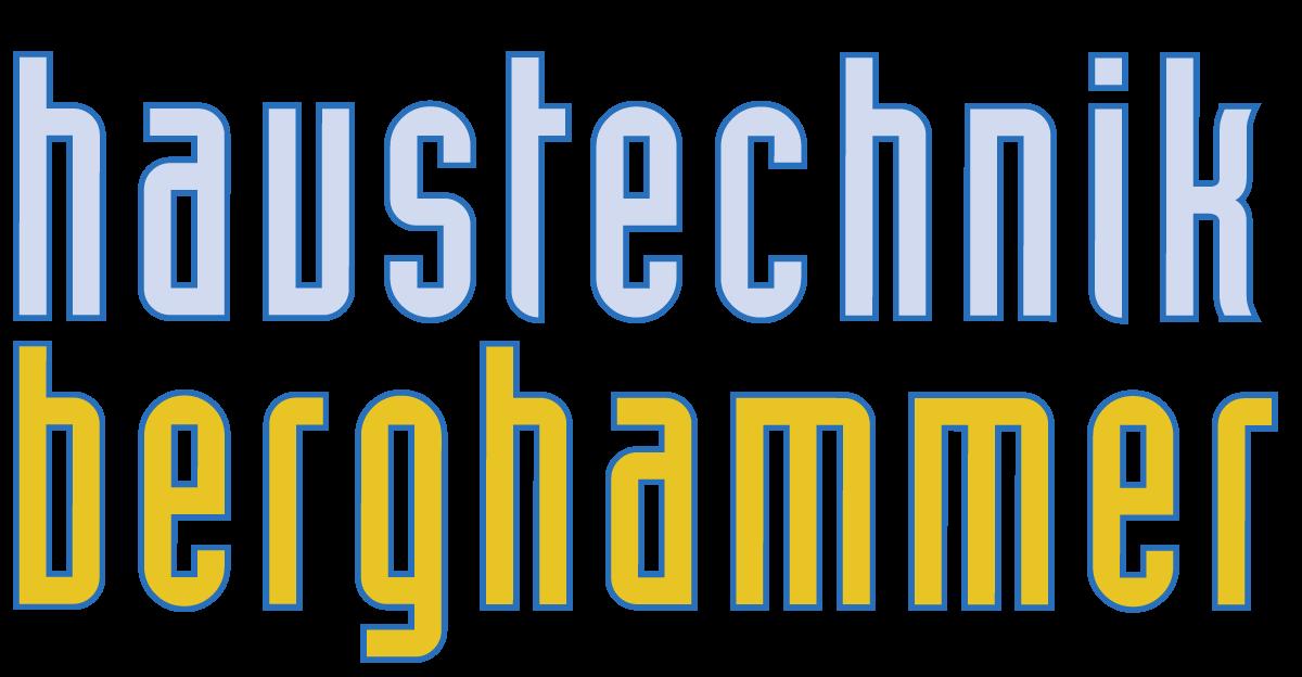 Schrift_Logo.png