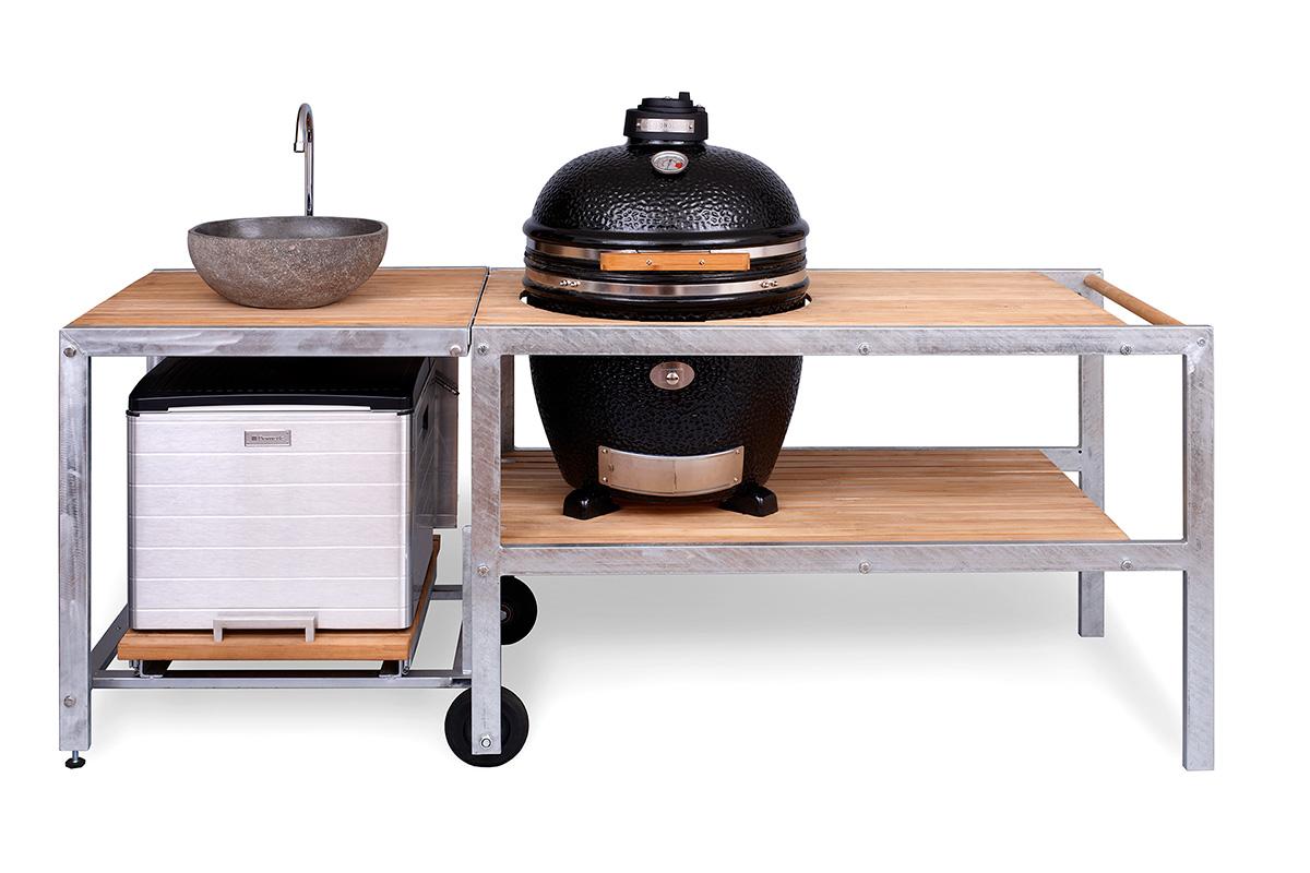 Outdoor Küche Ikea Udden : Ikea edelstahl küche udden galerien