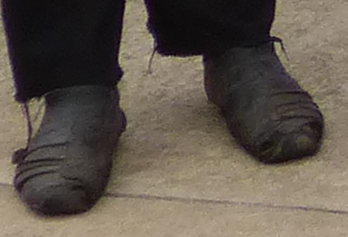 Schuhe.PNG