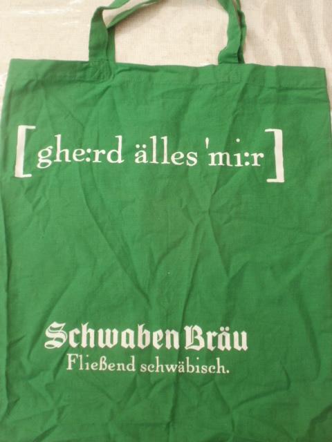 Schwabenbräu1.JPG