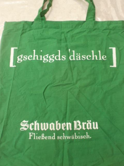 Schwabenbräu2.JPG