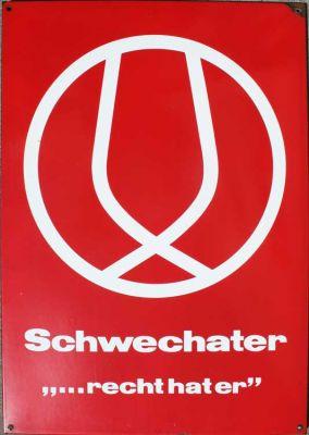 Schwechater_XL_gr.jpg