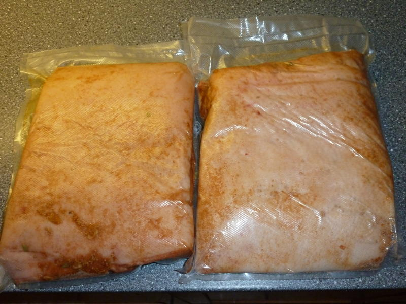 Schweinebauch Paprika 10 klein.jpg