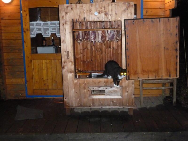 Schweinebauch Paprika 24 klein.jpg