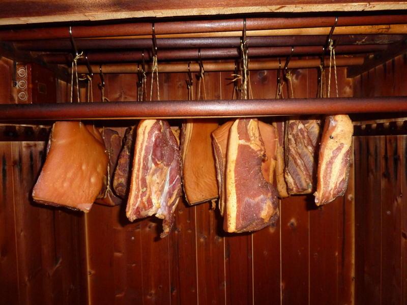 Schweinebauch Paprika 30 klein.jpg