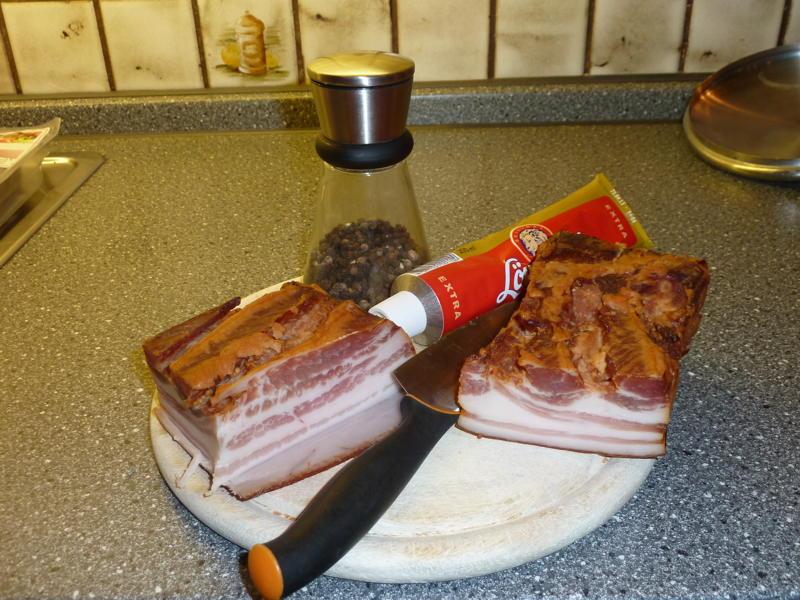 Schweinebauch Paprika 41 klein.jpg