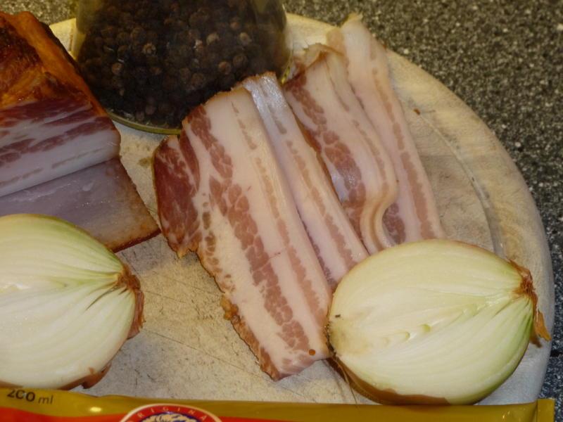 Schweinebauch Paprika 42 klein.jpg