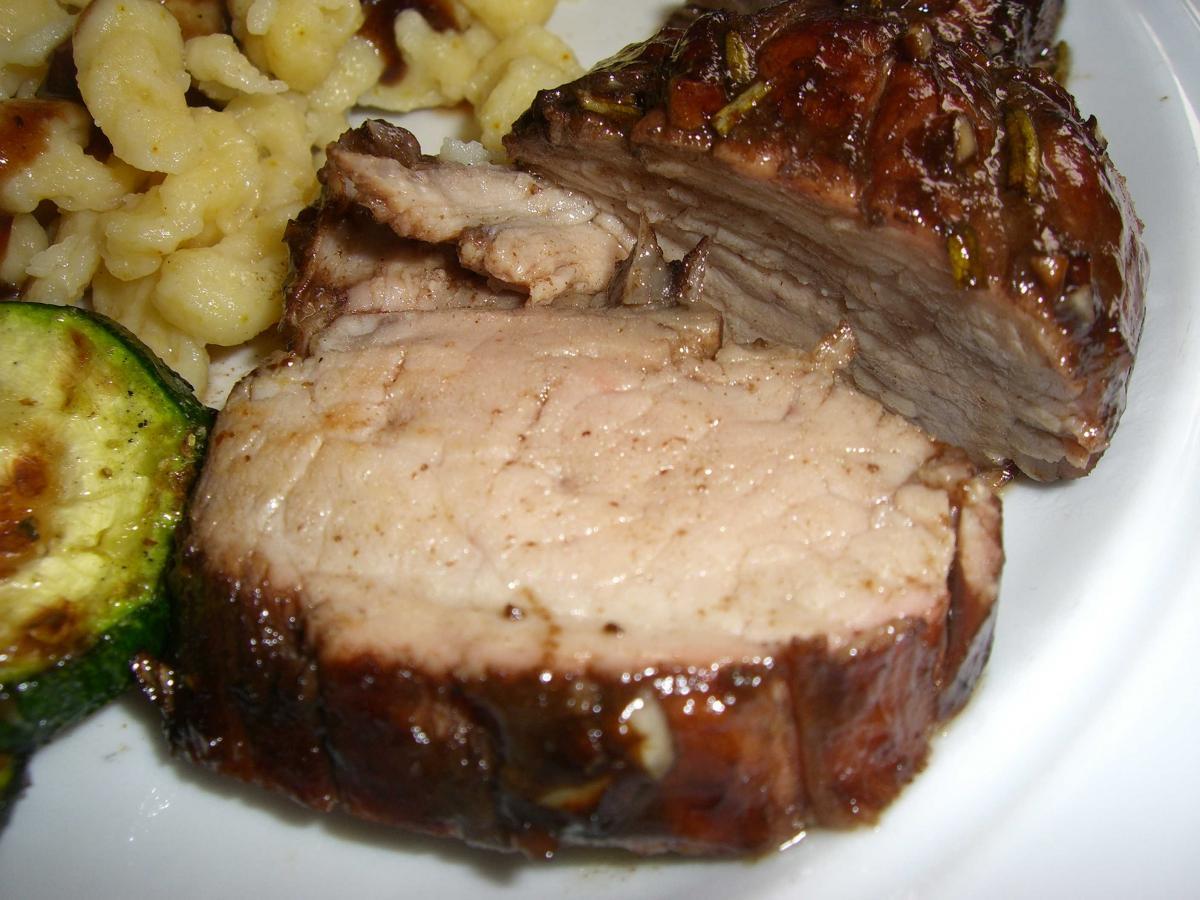 Schweinefilet Balsamicomarinade 16.jpg