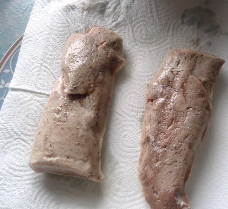 Schweinefilet Fleisch fertig 1.jpg