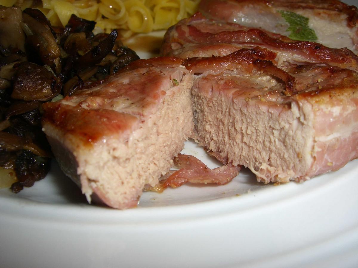 Schweinemedallionspiesse 12.jpg