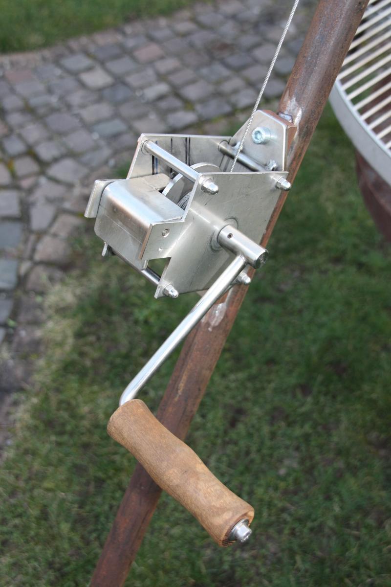 Schwenkgrill (2).jpg