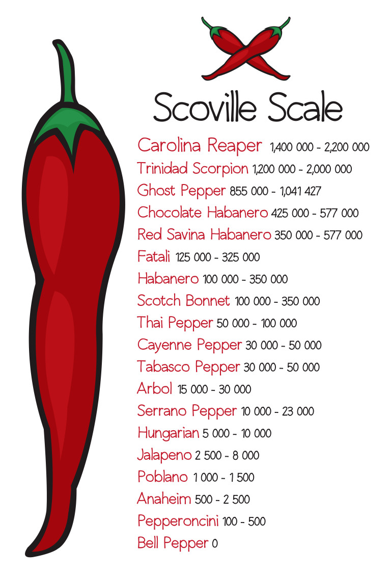 scoville-skala-miomente-entdeckermagazin-chilisorten-scoville-768x1126.jpg