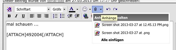 Screen shot 2013-03-27 at 12.53.31 PM.png