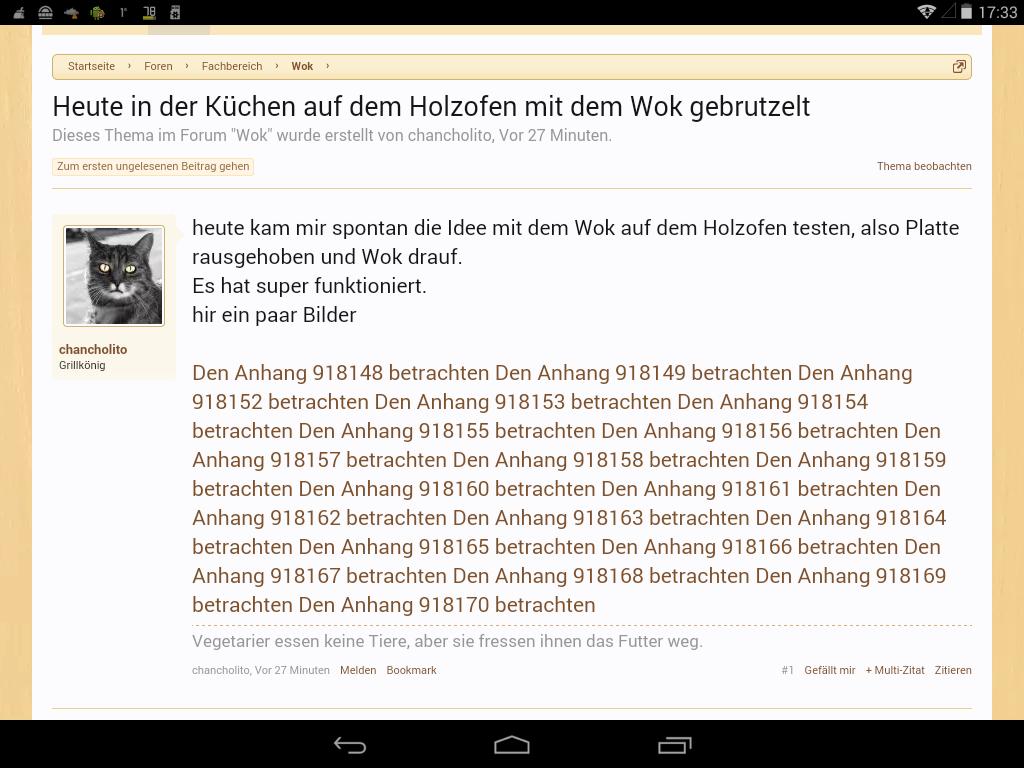 Screenshot_2015-02-02-17-33-49.png
