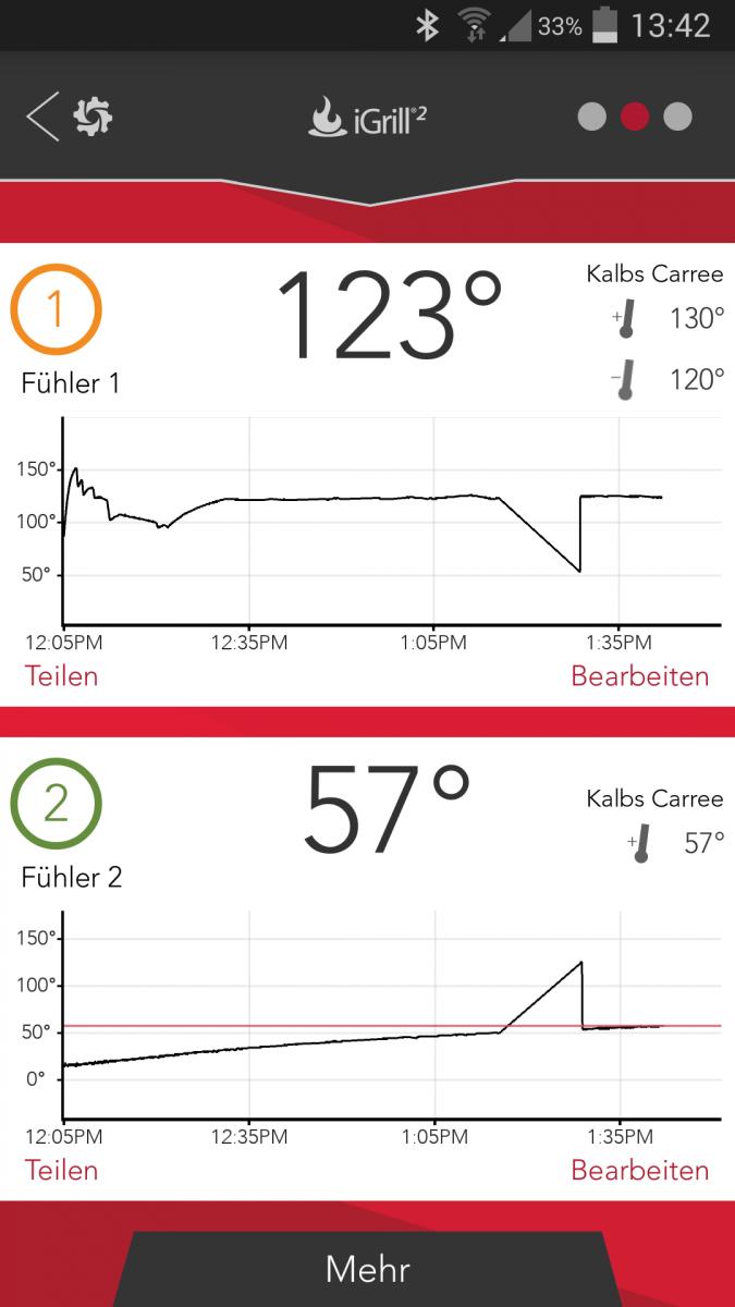 Screenshot_2015-04-04-13-42-08.png