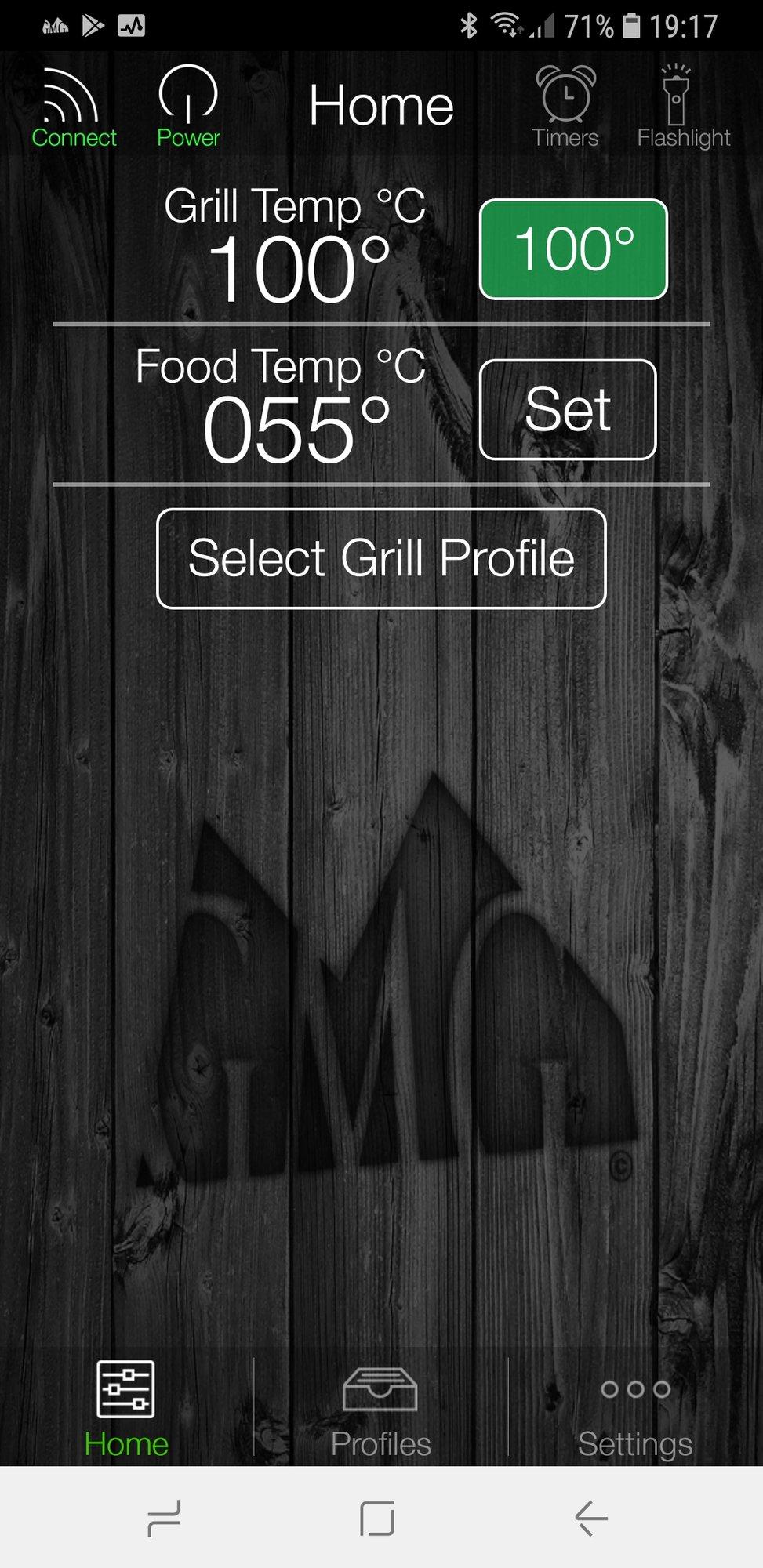 Screenshot_20180910-191734_Green Mountain Grills.jpg