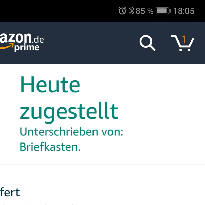 Screenshot_20181123_210241.jpg