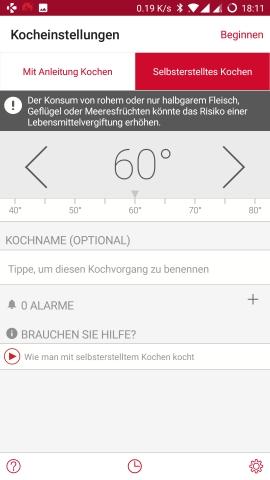 Screenshot_20181212-181157.jpg