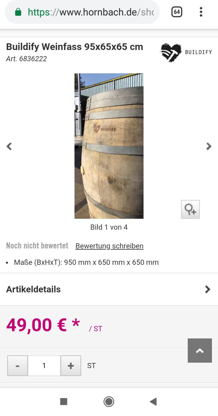 Screenshot_2019-06-11-21-48-58-199_com.android.chrome_1.png
