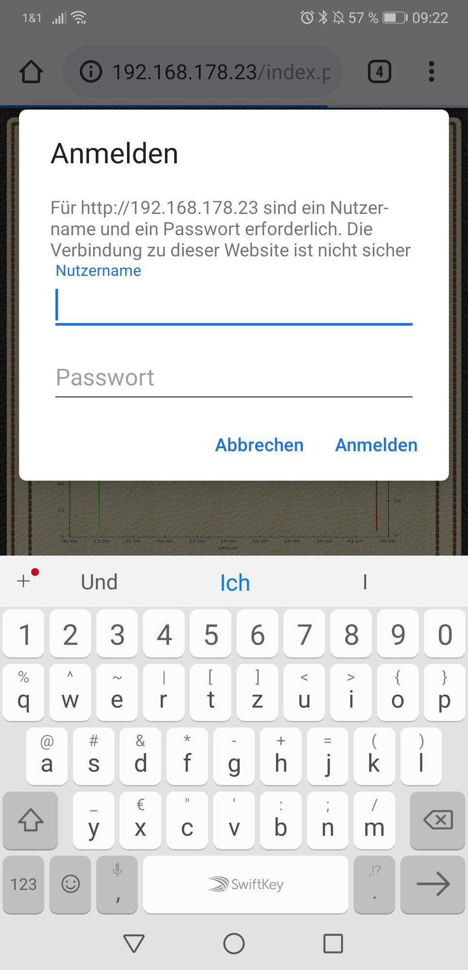 Screenshot_20190530_092256_com.android.chrome.jpg